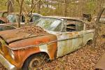 Old-Car-City-59