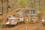 Old-Car-City-69
