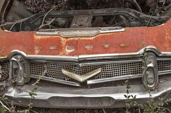 Old-Car-City-71