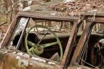 Old-Car-City-87