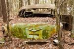 Old-Car-City-88