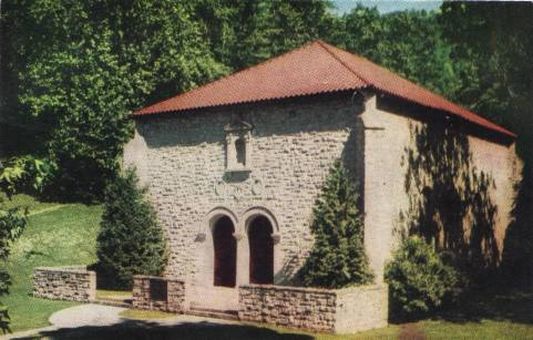 Pressmens-Home-Memorial-Chapel-color