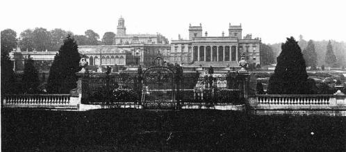 Witley_Court_1897