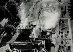 Witley_Court_fire_1937_3