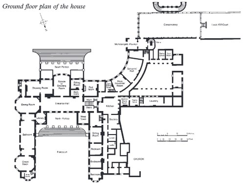 Witley_Court_Floorplan
