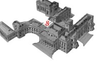 Witley_Court_layout_8