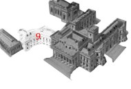 Witley_Court_layout_9