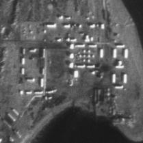 Kantubek-Oct-1965
