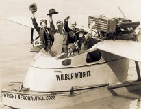 wright-brothers-hydroplane-1922-2