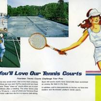 Buck-Hill-Inn-Brochure-19