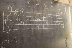 emerson-school-oklahoma-chalkboard-4-2