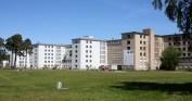 Prora-refurbished-flats