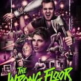 Coming Soon: The Wrong Floor (2016)