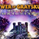 Power of Greyskull Documentary