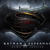 Batman Vs Superman Super Bowl 50 Travel Ads