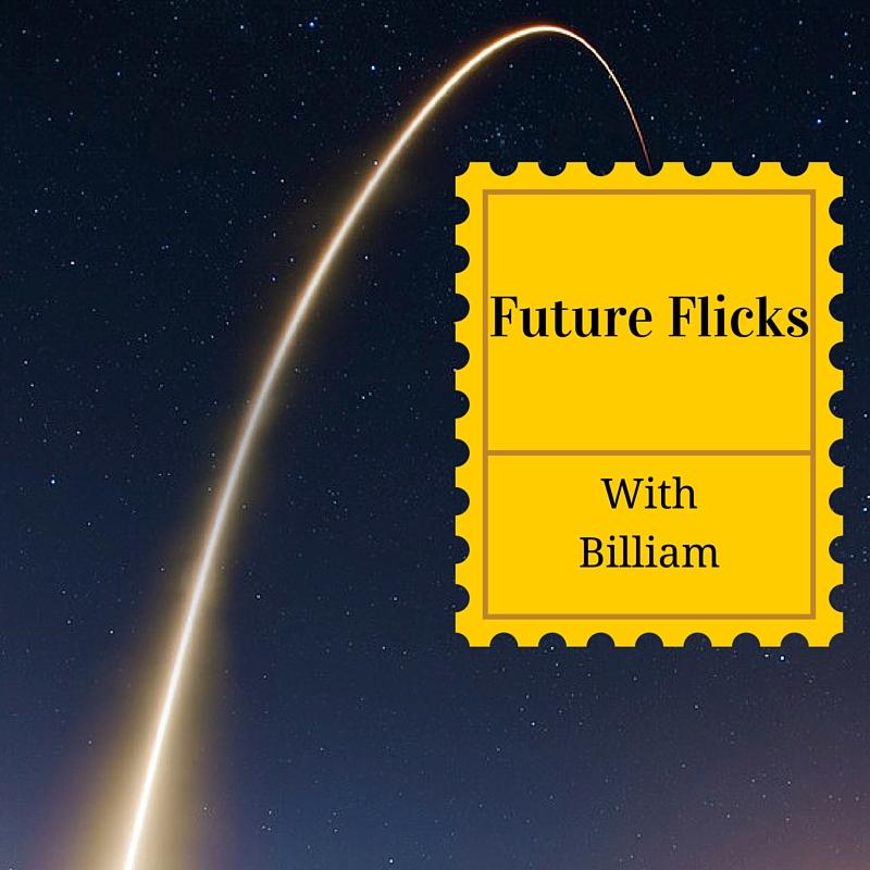Future Flicks Header