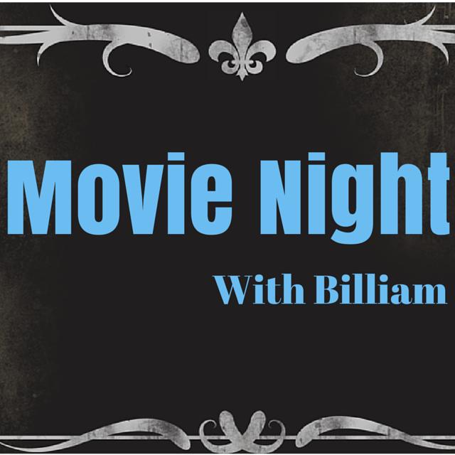 Movie Night Feature Image