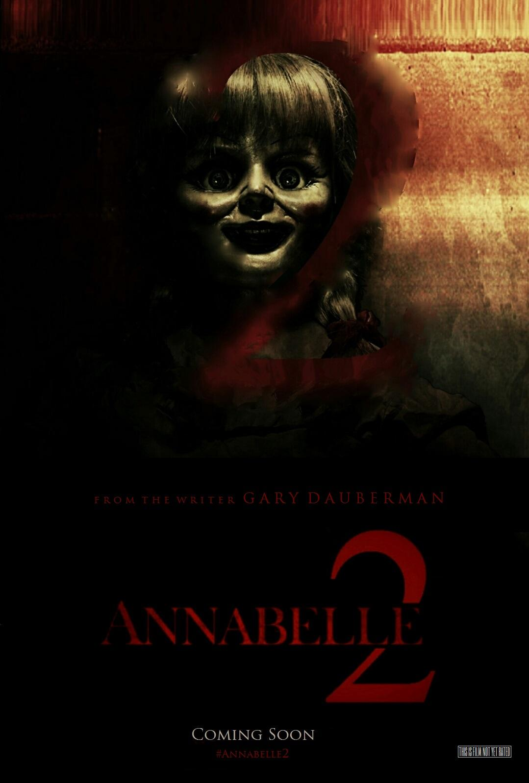 annabelle-2-2017