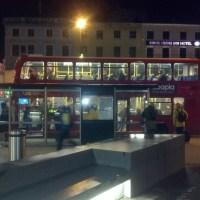Fuller's London Pride vs. ESB - Beer Review