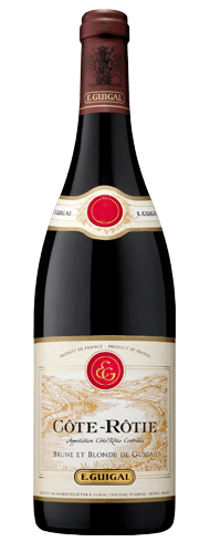 bottle_cote-rotie_brune_et_blonde_de_guigal