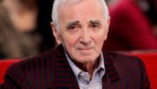 charles-aznavour-