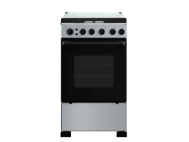 Midea Gas Cooker 20CME56102