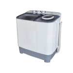 Midea Washing Machine - TOP LOAD SEMI-AUTOMATIC