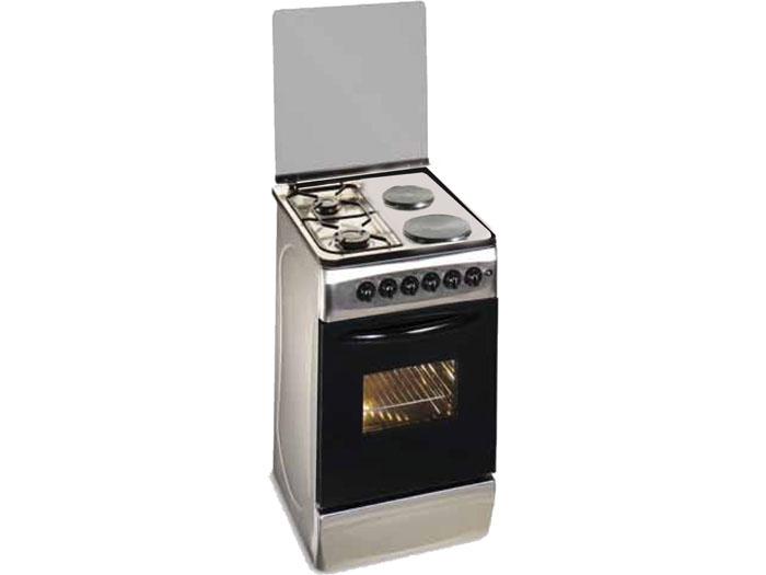Tamashi Gas Cooker KF 522