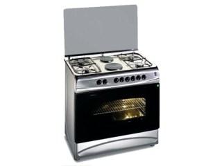 cooker5