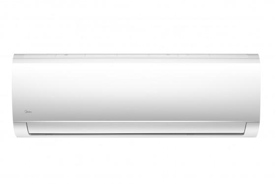 Midea Blanc - inverter Ac