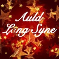 auld lang syne song