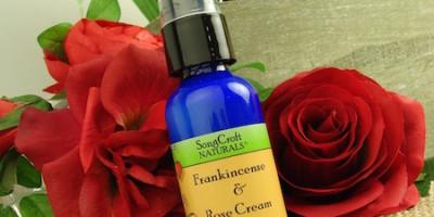 Frankincense and Rose E3 450x