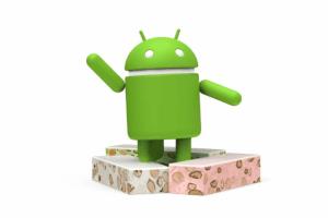 androidnougat2