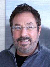 Larry Birnbaum
