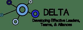 DELTA Logo copy