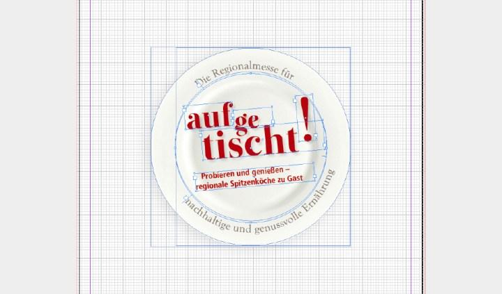 case_vhs_aufgetischt2