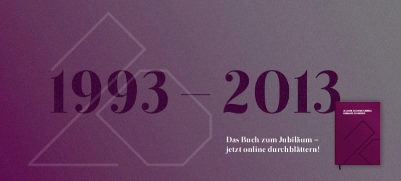 130902_AS_20_Buch_Teaser