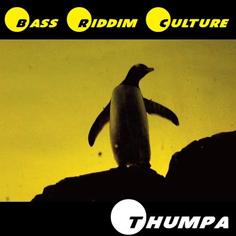 Thumpa