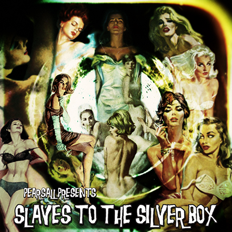 Slaves to the Silver Box