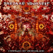 Va Prepare Yourself shamanicaros records psytrance free