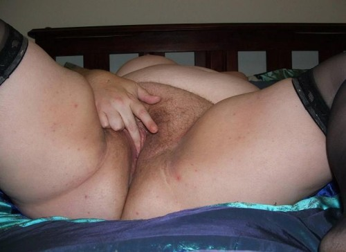 sex u masazysty fitta