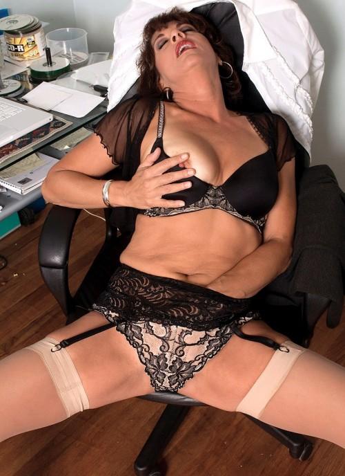 sexiga amatörbilder erotisk video