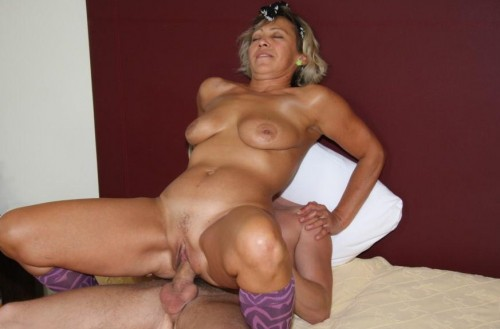 Lene Alexandra Naked Milf Sexy