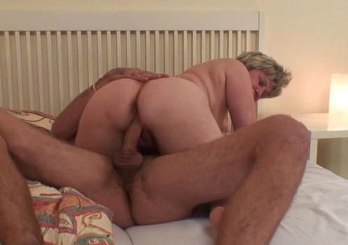 uppkopplad ledsagare orgasm i Stockholm