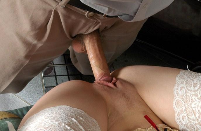 utanför erotik sex