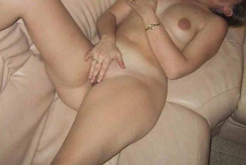 mogen erotik helkroppsmassage göteborg