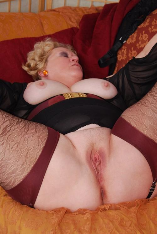 ont efter sex gravid erotisk massage haninge