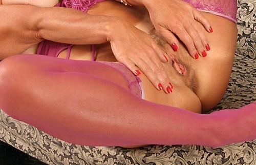 bästa dejtingsajten erotik för äldre