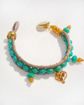 S ONLY - Bracelet