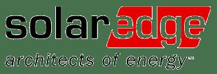 SolarEdge_Logo_freigestellt